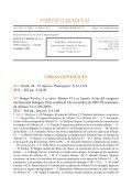 Portico Semanal 1068 Historia medieval 70 - Pórtico librerías - Page 2