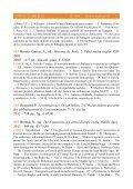 Portico Semanal 1068 Historia medieval 70 - Pórtico librerías - Page 3