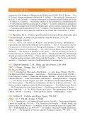 Portico Semanal 1068 Historia medieval 70 - Pórtico librerías - Page 4