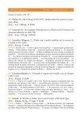 Portico Semanal 1068 Historia medieval 70 - Pórtico librerías - Page 5