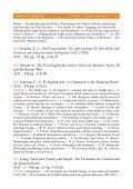 Portico Semanal 1068 Historia medieval 70 - Pórtico librerías - Page 6