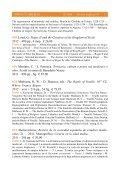 Portico Semanal 1068 Historia medieval 70 - Pórtico librerías - Page 7