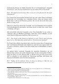 Journal of Religious Culture - Goethe-Universität - Page 2