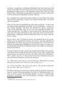 Journal of Religious Culture - Goethe-Universität - Page 3