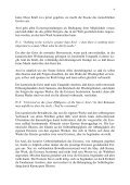 Journal of Religious Culture - Goethe-Universität - Page 4