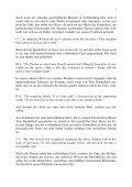 Journal of Religious Culture - Goethe-Universität - Page 5