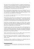Journal of Religious Culture - Goethe-Universität - Page 6
