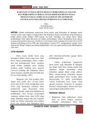 Download (512Kb) - Lumbung Pustaka UNY - Universitas Negeri ...