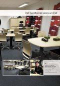 Det berättande klassrummet - Kinnarps - Page 3