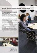 Det berättande klassrummet - Kinnarps - Page 4