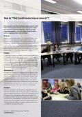 Det berättande klassrummet - Kinnarps - Page 6