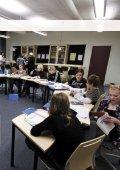 Det berättande klassrummet - Kinnarps - Page 7