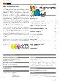 Frohe Festtage - Gewerbeverein Möhlin und Umgebung - Seite 3
