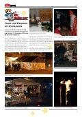 Frohe Festtage - Gewerbeverein Möhlin und Umgebung - Seite 5