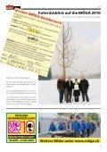 Frohe Festtage - Gewerbeverein Möhlin und Umgebung - Seite 7