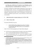 the reasonableness of repeated renewals of fixed-term contracts as op - Page 2