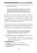 the reasonableness of repeated renewals of fixed-term contracts as op - Page 3