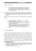 the reasonableness of repeated renewals of fixed-term contracts as op - Page 5