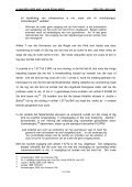 the reasonableness of repeated renewals of fixed-term contracts as op - Page 7