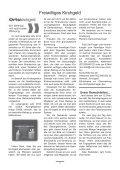 Wo ist der neugeborene König der Juden? Wir haben seinen Stern ... - Seite 7