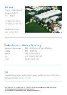 Katalog 2013 - K&M Holland - Page 2