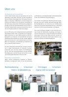 Katalog 2013 - K&M Holland - Page 6