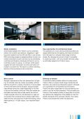 Digital dimmable ballasts with multi-lamp management - Page 7