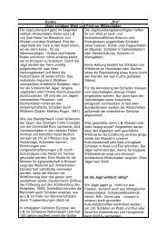 """""""Pro"""" Jäger schützen Wald und Feld vor Wildschäden ... - RespekTiere"""