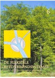 De fleksible nedgangsbrønde - Dansk Byggeri