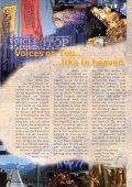 Magazin Voices on Top 2013 - Seite 3