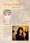 Magazin Voices on Top 2013 - Seite 7