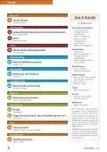 Heft 4/2012 - Zeit & Schrift - Seite 2