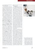 Heft 4/2012 - Zeit & Schrift - Seite 7