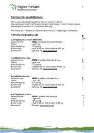 Information om gånghjälpmedel hittar du här. (PDF ... - Region Halland