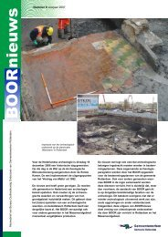 [PDF] BOO R nieuws - Gemeente Rotterdam