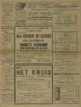 De Schelde - Page 3