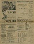 De Schelde - Page 4