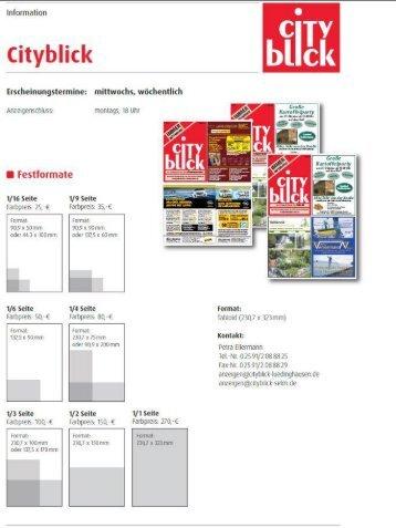 Preisblatt Cityblick.pdf