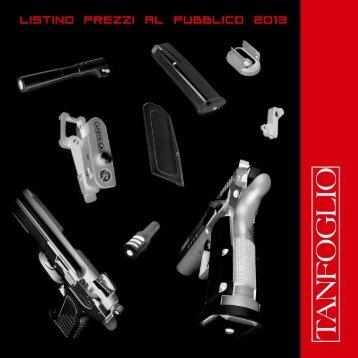 prezzipubblico2013.pdf
