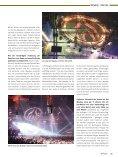 Massive Moments - Satis & Fy - Seite 2