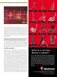 Massive Moments - Satis & Fy - Seite 4