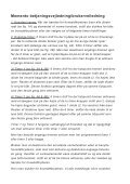 Momento - Kriss AS - Page 2