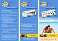 unsere Aktuelle Preisliste zum Download finden ... - Camperland Bong