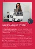 Schwabe Magazin - Seite 2