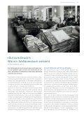 Schwabe Magazin - Seite 5
