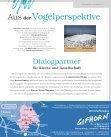regjo Südostniedersachsen - Heft I 2012 - Glück - Seite 7