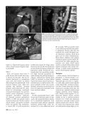 çok kesitli BT bulguları - Diagnostic and Interventional Radiology - Page 2