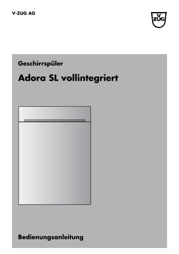 rezeptbuch microbraun sl pdf 5 0 mb v zug ltd. Black Bedroom Furniture Sets. Home Design Ideas