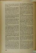 DEUTSCHE BAUZEITUNG - Seite 2