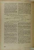 DEUTSCHE BAUZEITUNG - Seite 4